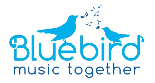 Bluebird Music Together (formerly Green Lakes Music Together)